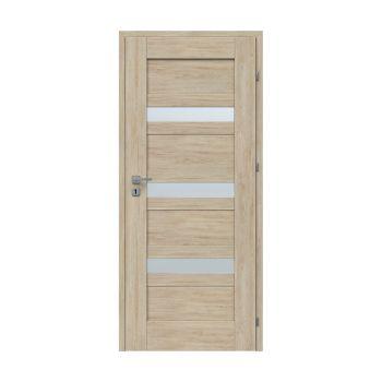 Interiérové dveře Lukka, model Lukka 5