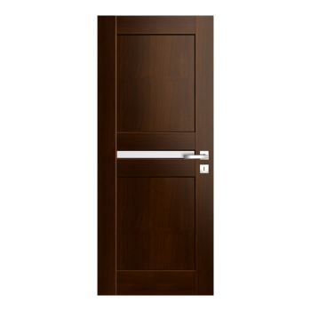 Interiérové dveře Madera, model Madera 2
