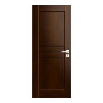 Interiérové dveře Madera, model Madera 3