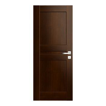 Interiérové dveře Madera, model Madera 1