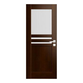 Interiérové dveře Madera, model Madera 5