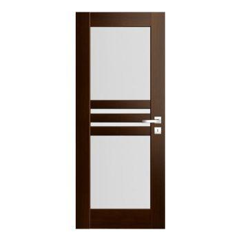 Interiérové dveře Madera, model Madera 6