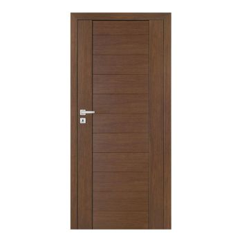 Interiérové dveře Magnat, Magnat W-1