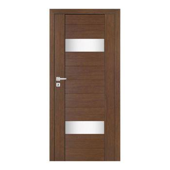 Interiérové dveře Magnat, Magnat W-2