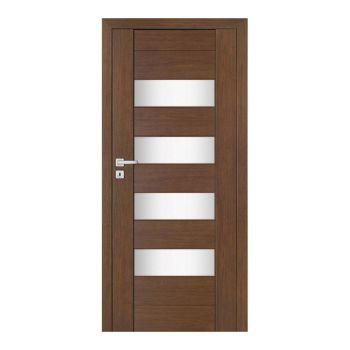 Interiérové dveře Magnat, Magnat W-5