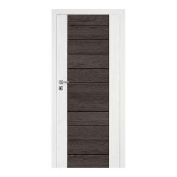 Interiérové dveře Magnat White, Magnat White 1