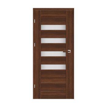 Interiérové dveře Magnolia, model Magnolia 2