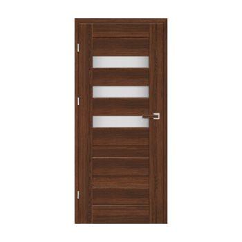 Interiérové dveře Magnolia, model Magnolia 3