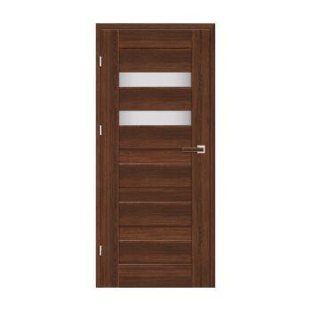 Interiérové dveře Magnolia, model Magnolia 4