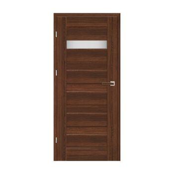 Interiérové dveře Magnolia, model Magnolia 5