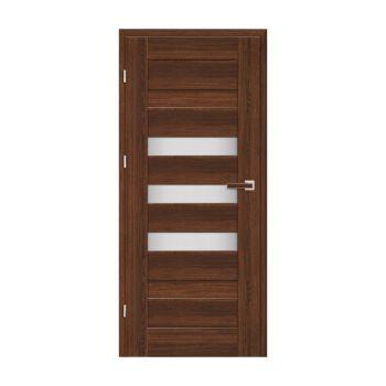 Interiérové dveře Magnolia, model Magnolia 6