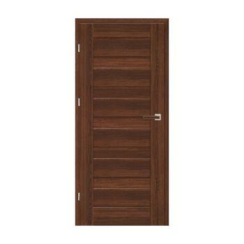 Interiérové dveře Magnolia, model Magnolia 8