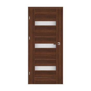 Interiérové dveře Magnolia, model Magnolia 7