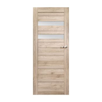 Interiérové dveře Malaga, model Malaga 3