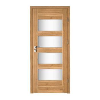 Interiérové dveře Malaga, model Malaga W-5