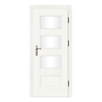 Interiérové dveře Markiz, model Markiz W-2