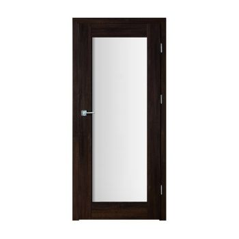 Interiérové dveře Marsylia, model Marsylia W-2