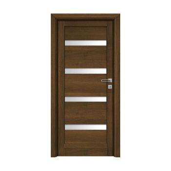 Interiérové dveře Martina, model Martina 5