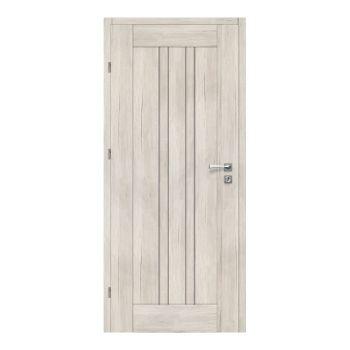 Interiérové dveře Mediolan, model Mediolan 30
