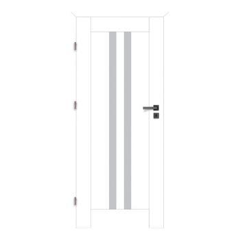 Interiérové dveře Mediolan, model Mediolan 20