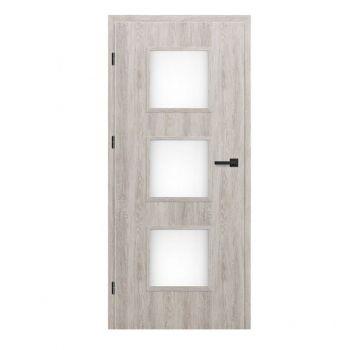 Interiérové dveře Menton, model Menton 1