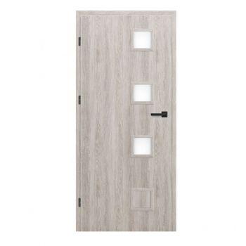 Interiérové dveře Menton, model Menton 10