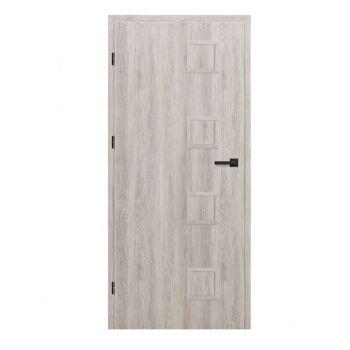Interiérové dveře Menton, model Menton 12
