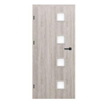 Interiérové dveře Menton, model Menton 9