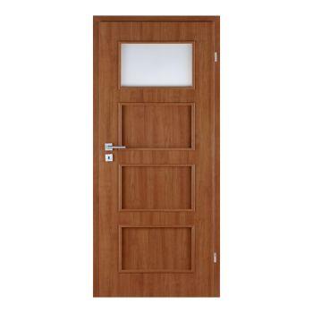 Interiérové dveře Merano, model Merano 2