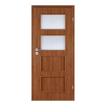 Interiérové dveře Merano, model Merano 3