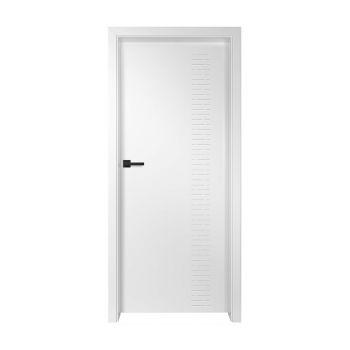 Interiérové dveře Milda, model Milda 1