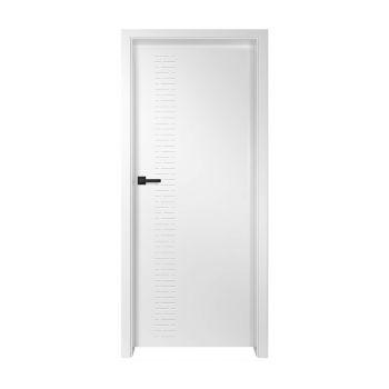 Interiérové dveře Milda, model Milda 2