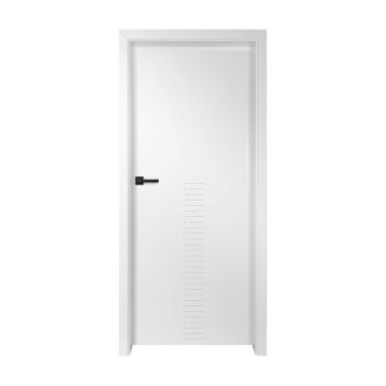 Interiérové dveře Milda, model Milda 4