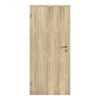 Interiérové dveře Model Alba, model Alba, plné
