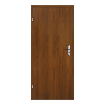 Interiérové dveře Model Metrix, model Metrix, plné
