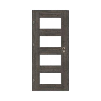 Interiérové dveře Model V, model V 10