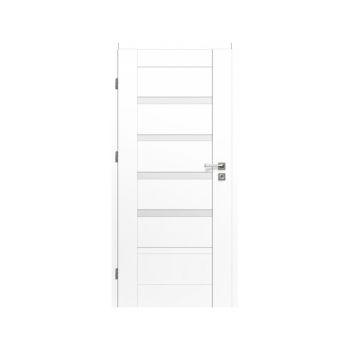 Interiérové dveře Model X, model X 20