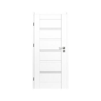 Interiérové dveře Model X, model X 50