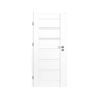 Interiérové dveře Model X, model X 40