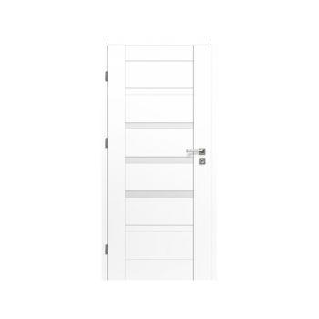 Interiérové dveře Model X, model X 60