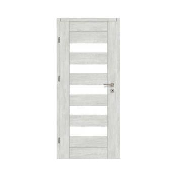 Interiérové dveře Model Y, model Y 10