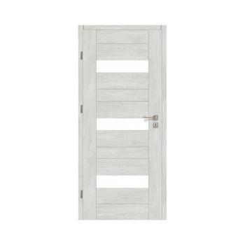 Interiérové dveře Model Y, model Y 50