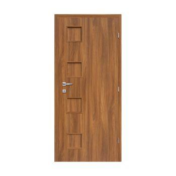 Interiérové dveře Modena 4, model Modena 4 plné