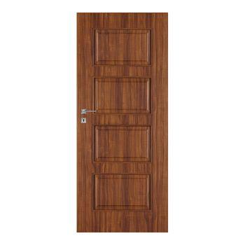 Interiérové dveře Modern, Modern 10
