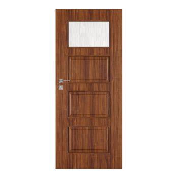 Interiérové dveře Modern, Modern 20
