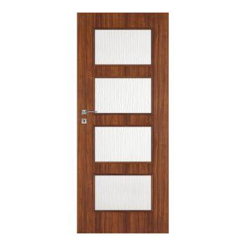 Interiérové dveře Modern, Modern 30