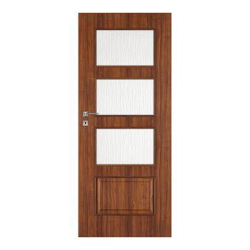 Interiérové dveře Modern, Modern 40