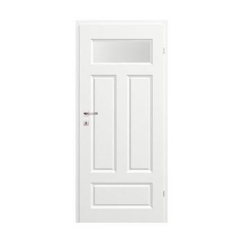 Interiérové dveře Morano, model Morano 1.2