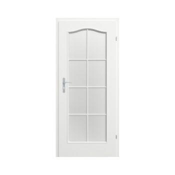 Interiérové dveře Morano, model Morano 2.10
