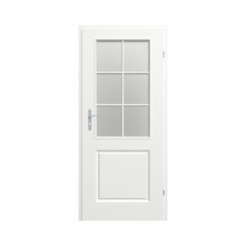 Interiérové dveře Morano, model Morano 2.4